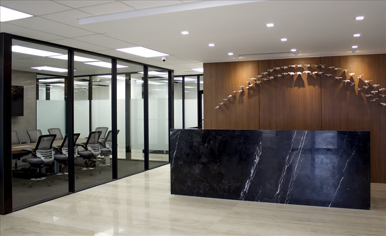 Picture of 221 W Hallandale Beach Blvd, Hallandale Beach Office Space available in Hollywood