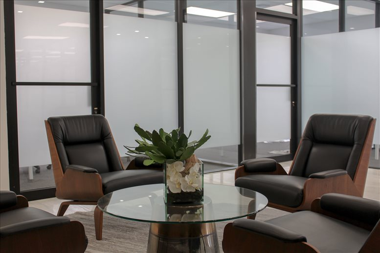 Office for Rent on 221 W Hallandale Beach Blvd, Hallandale Beach Hollywood