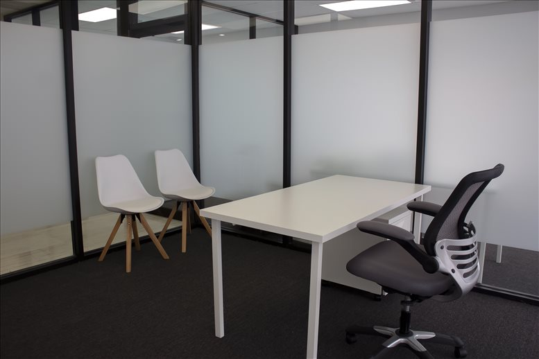 Photo of Office Space available to rent on 221 W Hallandale Beach Blvd, Hallandale Beach, Hollywood