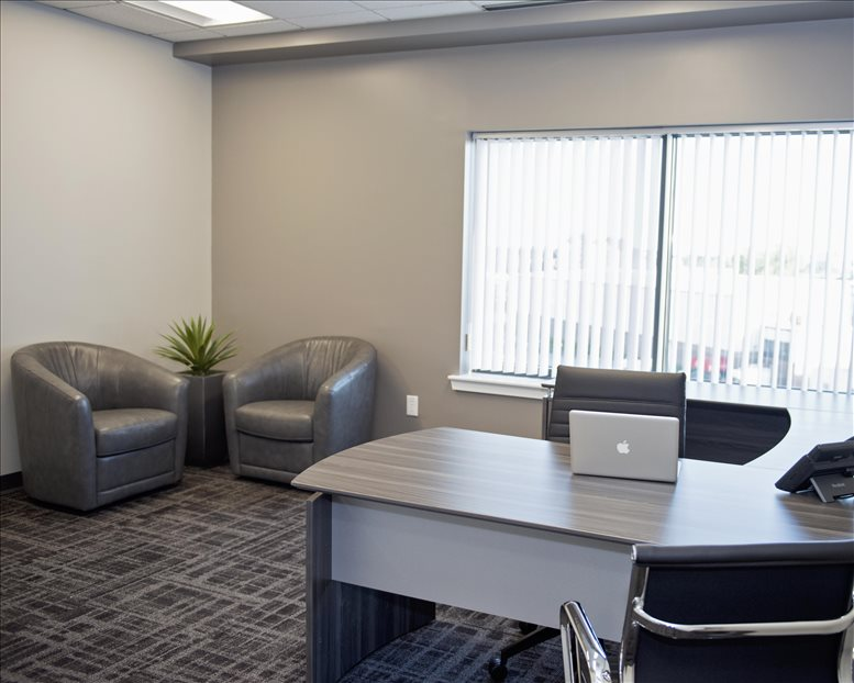 500 Victory Road, Suite 400 Office Space - Quincy