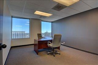 Photo of Office Space on 1440 N Harbor Blvd Ste. 900 Fullerton