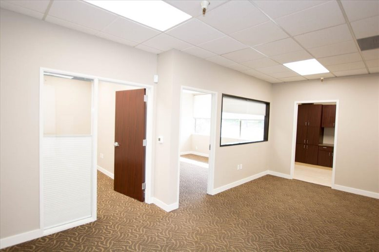 Picture of 5750 SunRise, 5750 Sunrise Blvd, Citrus Heights Office Space available in Sacramento