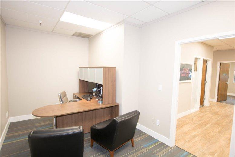 Office for Rent on 5750 SunRise, 5750 Sunrise Blvd, Citrus Heights Sacramento