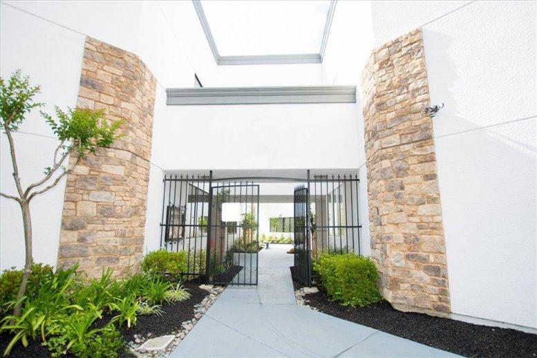 5750 SunRise, 5750 Sunrise Blvd, Citrus Heights Office for Rent in Sacramento