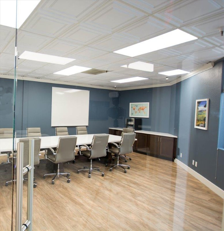 Photo of Office Space available to rent on 5750 SunRise, 5750 Sunrise Blvd, Citrus Heights, Sacramento