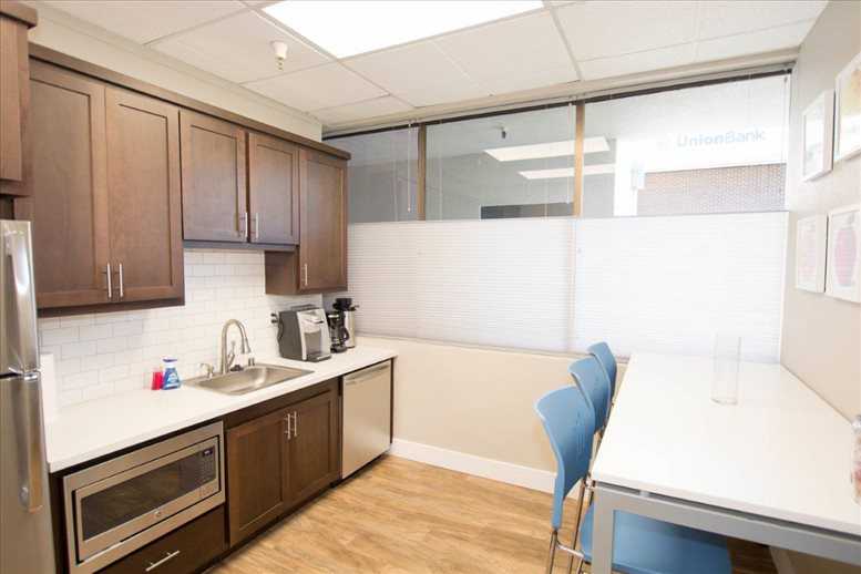 This is a photo of the office space available to rent on 5750 SunRise, 5750 Sunrise Blvd, Citrus Heights
