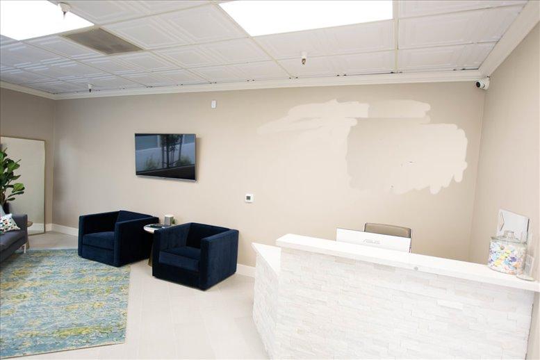 5750 SunRise, 5750 Sunrise Blvd, Citrus Heights Office Space - Sacramento