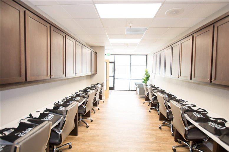 Photo of Office Space on 5750 SunRise, 5750 Sunrise Blvd, Citrus Heights Sacramento