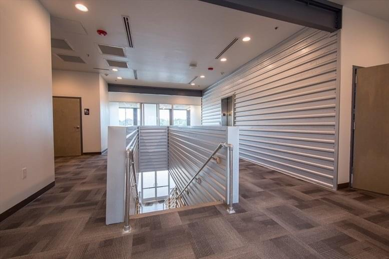 Picture of 18911 Hardy Oak Blvd, Stone Oak Office Space available in San Antonio