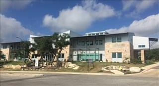 Photo of Office Space on 18911 Hardy Oak Blvd,Stone Oak San Antonio