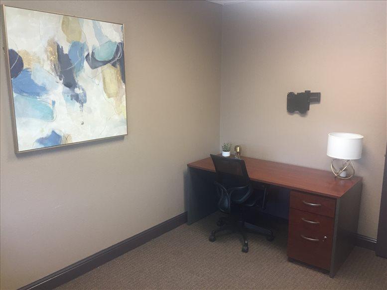 Photo of Office Space on 224 Vernon St Roseville