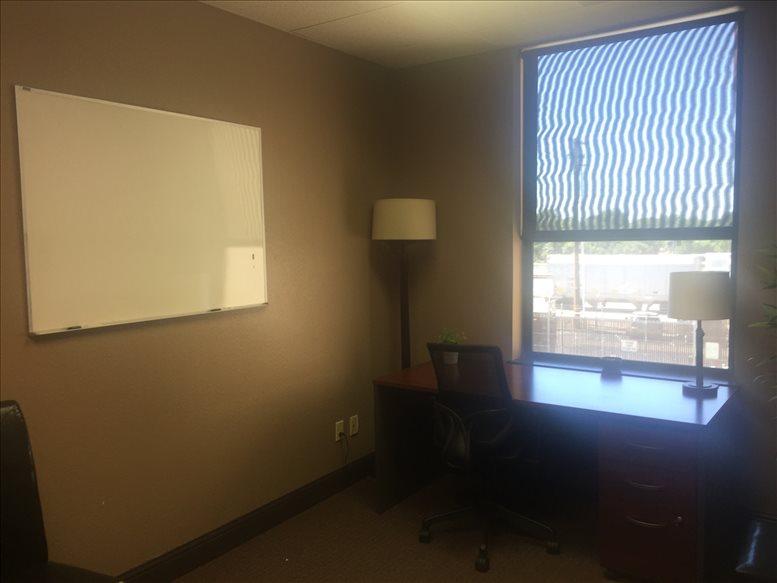 224 Vernon St Office for Rent in Roseville