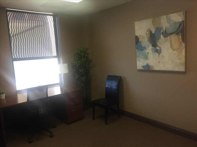 Picture of 224 Vernon St Office Space available in Roseville