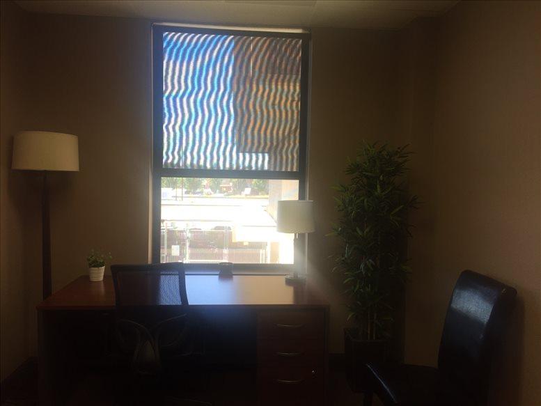 Office for Rent on 224 Vernon St Roseville