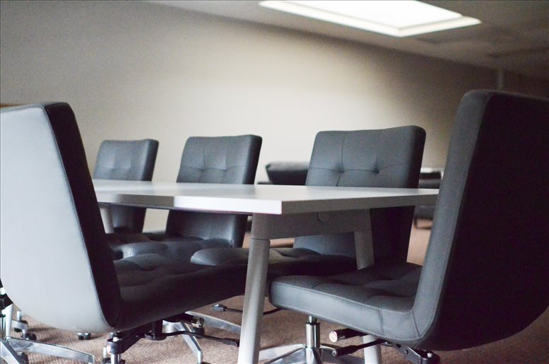 This is a photo of the office space available to rent on 224 Vernon St