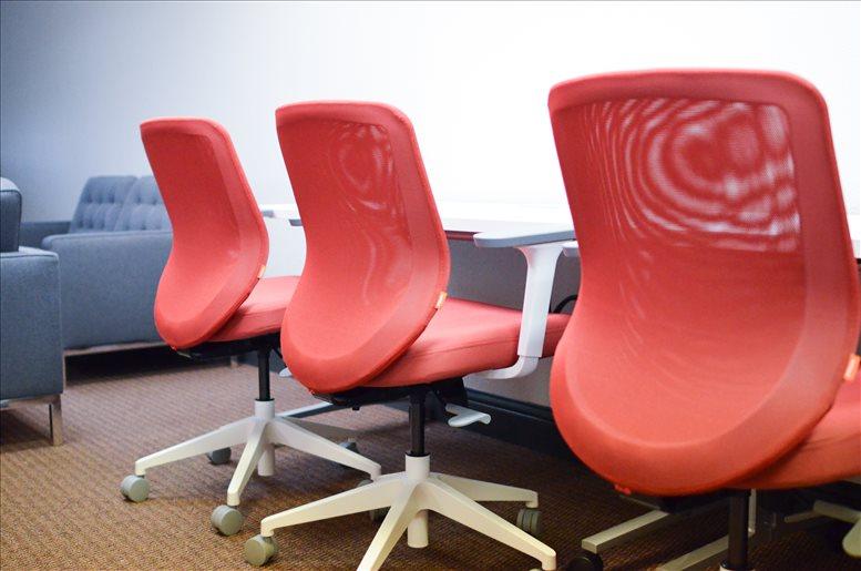 224 Vernon St Office Space - Roseville