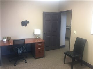 Photo of Office Space on 224 Vernon St Roseville