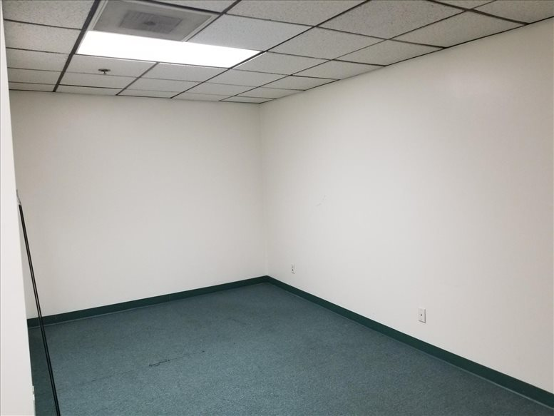 Picture of 5400 E. Olympic Blvd, Suite 225 Office Space available in Commerce