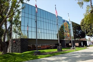 Photo of Office Space available to rent on 5400 E. Olympic Blvd, Suite 225, Commerce