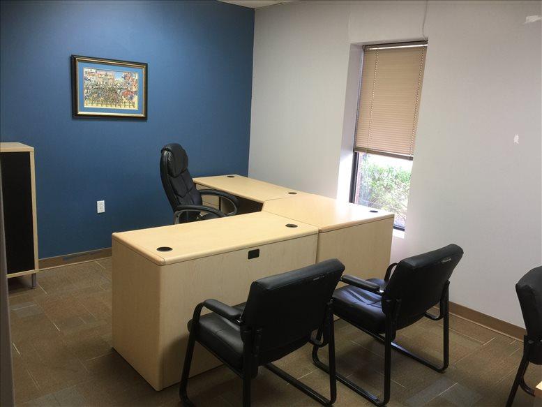 Photo of Office Space on 11 Gwynns Mill Ct, Ste K Owings Mills