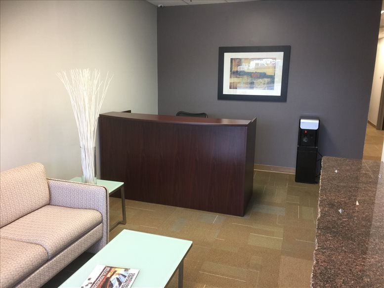 Picture of 11 Gwynns Mill Ct, Ste K Office Space available in Owings Mills
