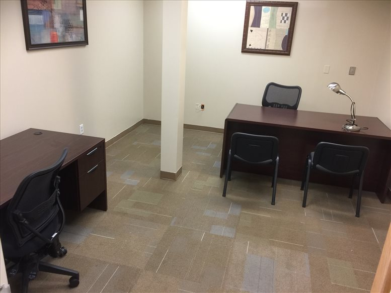Office for Rent on 11 Gwynns Mill Ct, Ste K Owings Mills