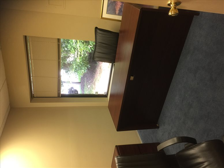 This is a photo of the office space available to rent on 11 Gwynns Mill Ct, Ste K
