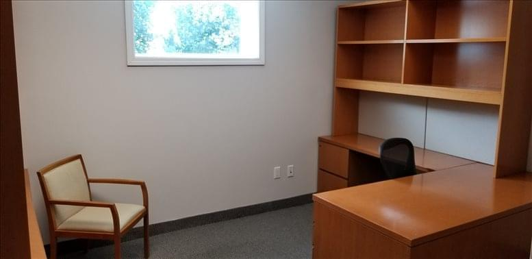 Picture of 222 Post Road, 2nd Floor Office Space available in Fairfield