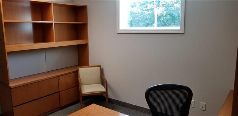 Office for Rent on 222 Post Road, 2nd Floor Fairfield