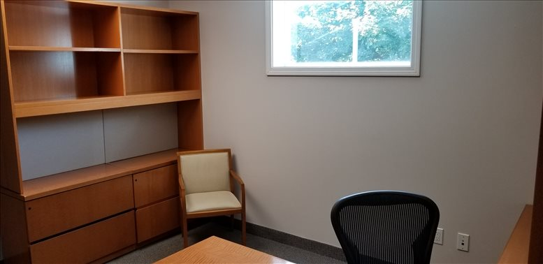 Photo of Office Space available to rent on 222 Post Road, 2nd Floor, Fairfield