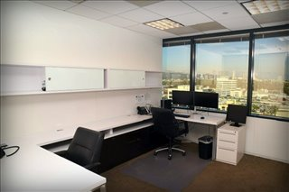 Photo of Office Space on Executive Tower,11400 W Olympic Blvd Downtown Los Angeles