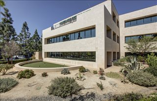 Photo of Office Space on 155 North Riverview Drive Anaheim Hills