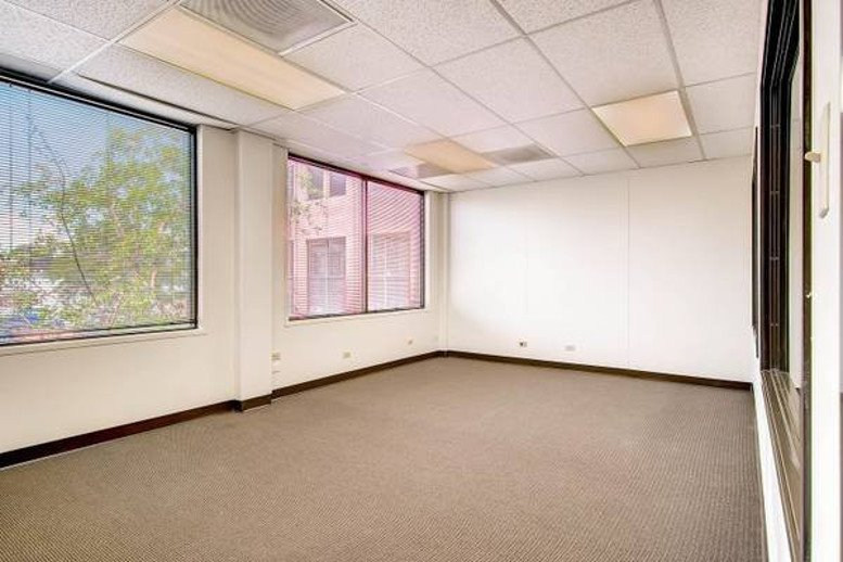 Plaza 6000, 6000 E Evans Ave, Goldsmith Office for Rent in Denver