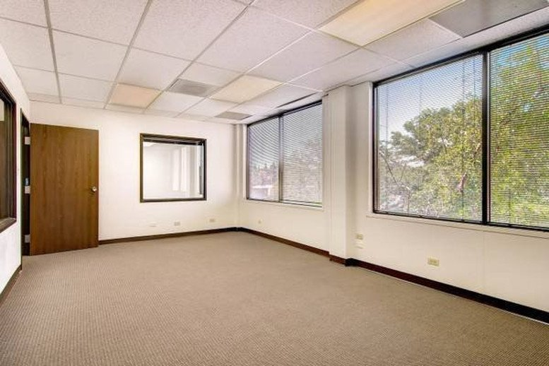 Office for Rent on Plaza 6000, 6000 E Evans Ave, Goldsmith Denver
