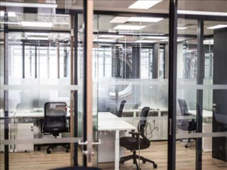 Photo of Office Space on 8181 Arista Place Broomfield