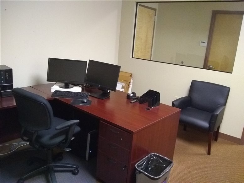 Picture of 300 Rabro Drive Office Space available in Hauppauge