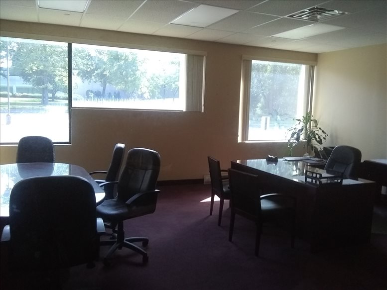 Office for Rent on 300 Rabro Drive Hauppauge