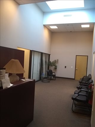 Photo of Office Space on 300 Rabro Drive Hauppauge