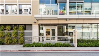 Photo of Office Space on 400|450 Concar, 400 Concar Drive,Hayward Park San Mateo