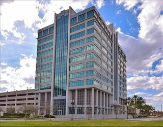 Photo of Office Space on 501 Riverside Avenue,700 Jacksonville