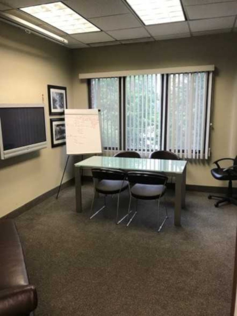 1964 Gallows Rd, Tysons Office for Rent in Vienna