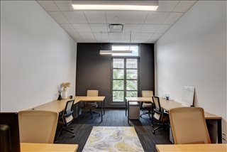 Photo of Office Space on CityPlace,700 S Rosemary Ave, Downtown West Palm Beach