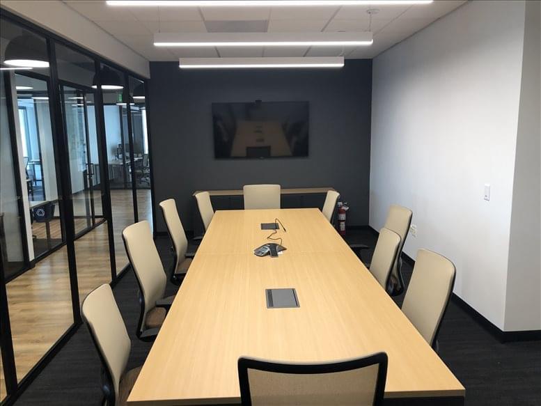 Colorado Center, 2000 S Colorado Blvd, University Hills Office Space - Denver