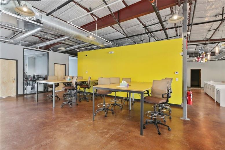 2100 Alamo Rd Office for Rent in Richardson
