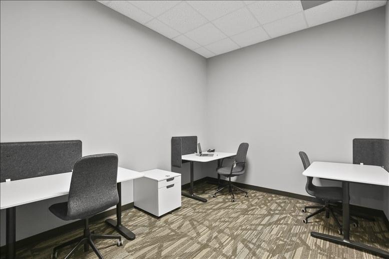 2100 Alamo Rd Office Space - Richardson