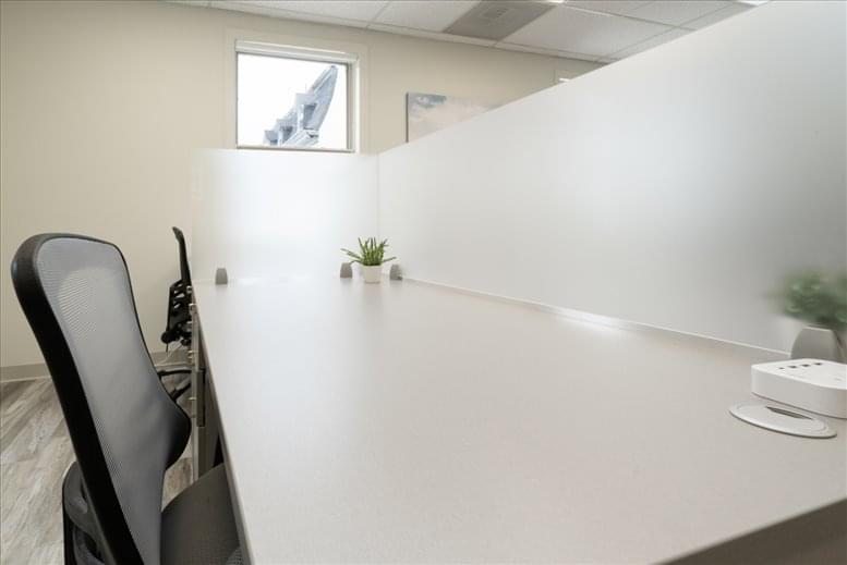 30 W Park Place Office for Rent in Morristown