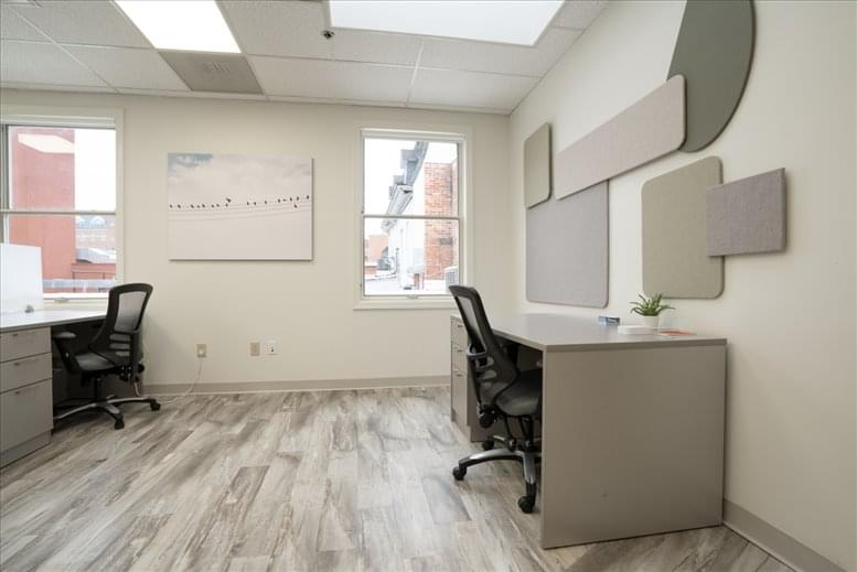 Photo of Office Space available to rent on 30 W Park Place, Morristown