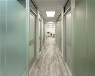 Photo of Office Space on 30 W Park Place Morristown