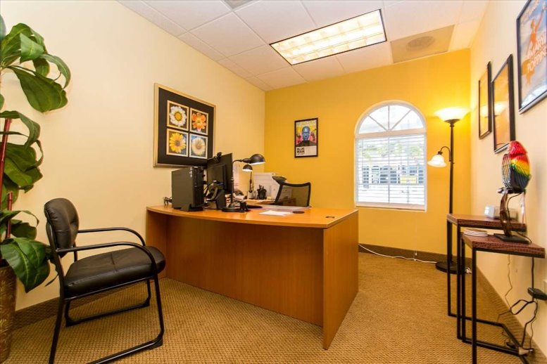 Picture of 2312 Wilton Dr, Wilton Manors Office Space available in Oakland Park