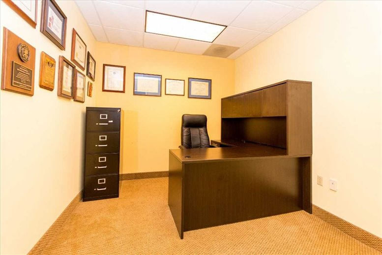 Office for Rent on 2312 Wilton Dr, Wilton Manors Oakland Park
